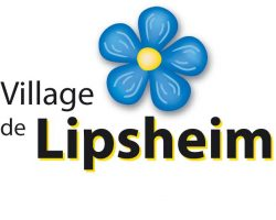 Logo Lipsheim