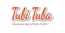 Logo Tubi Tuba
