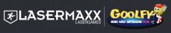 Logo Laser Maxx