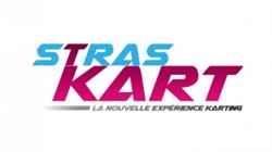 Logo Stras Kart