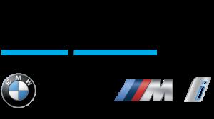 Logo Espace H