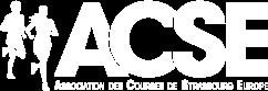 Association des Courses de Strasbourg Europe