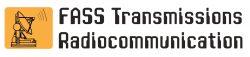 Logo FASS Transmission